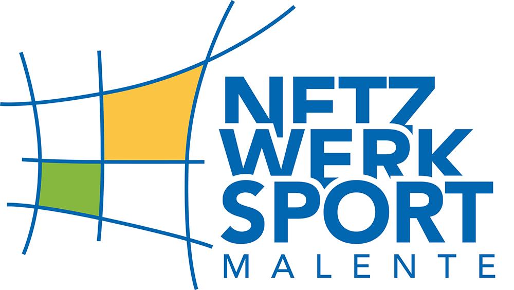 Netzwerk Sport Malente e.V.